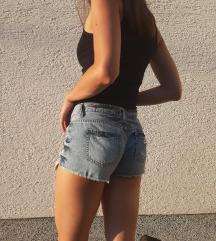Kratak šorc