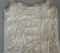 Krem Koton majica
