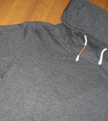 New yorker slim fit majica