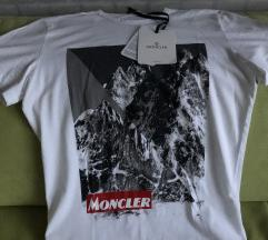 Moncler Majica