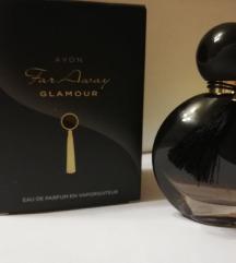 AVON parfem
