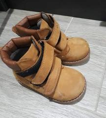 Ortopedic cipele kozne