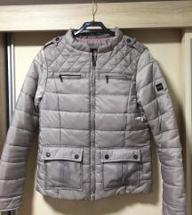 Nova Ellesse jakna