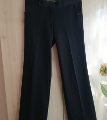 Pantalone zimske snizeno