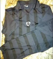 Original NIKE muska majica 💙💙💙