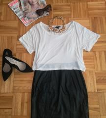 H&M haljina.