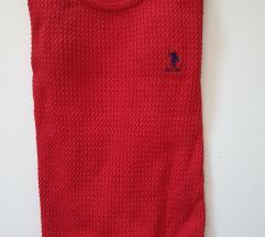 US Polo džemper
