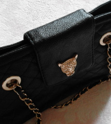 Female Personality Atmosphere Bag