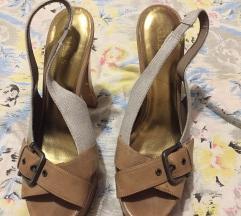 Original GUESS sandale