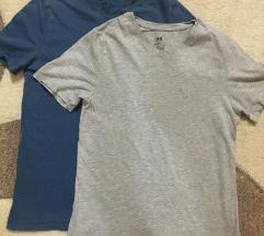 2 h&m majice za dečake