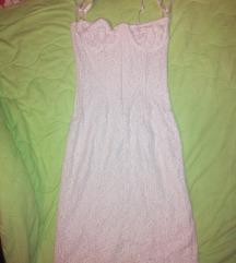 D&G haljina original