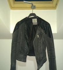 only teksas jakna