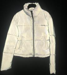 Svetleća jakna