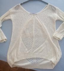 Oruginal Guess koncana bluza