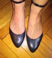 Naturino kozne sandale 39