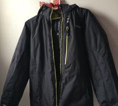BRUGI zimska ski jakna