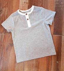 Majica za dečaka 3-4 godine NOVO