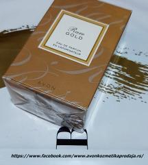 Rare Gold parfem 50ml Avon