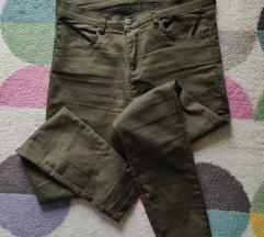 Pantalone ženske NOVO