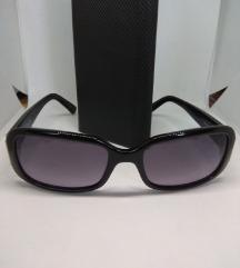 Zenske naočare za sunce FENDI