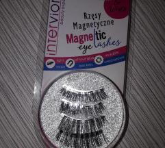Magnet trepavice