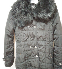 Zimska jakna (4 za 800)