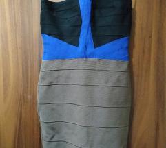Herve bandage haljina