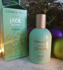 Jade Plant L'erbolario