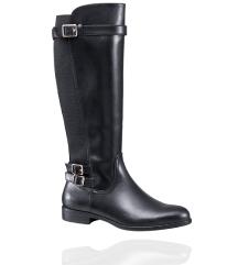 Nove cizme Graceland 38
