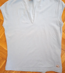 Majicica Nike bez rukava xxs (xs) original
