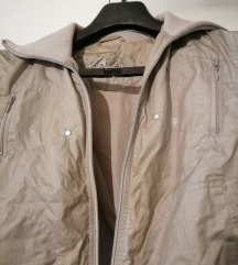 Staff original jaknica