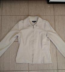 Amisu somotska jaknica