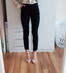 Got for tu Busisnies pantalone