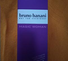 Magic Women
