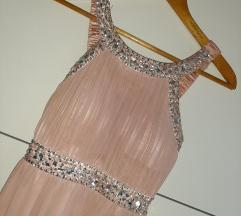Quiz haljina