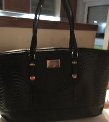 Versace torba - odlicna kopija
