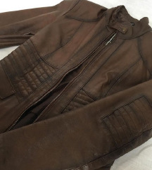 Original La Force kožna jakna