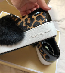 Michael Kors nove original, Usa