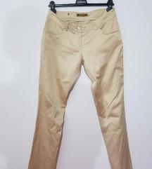 ☆Zlatne pantalone za svaku priliku