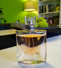 SNIŽENO La Vie Est Belle LANCOME parfem 75ml