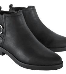 Esmara cipele ČIZME NOVO br. 37
