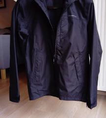 Zenska jakna Quechua vel.S - Nekorisceno SNIZENO