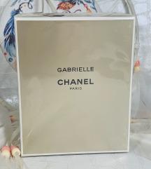 Gabrielle Chanel za žene