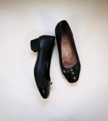 Cipele 37/38 (24cm)