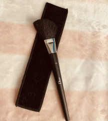 Original Dior četka za rumenilo/bronzer