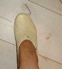Original kožne Marc papuče AKCIJA