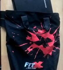Sportska torba (idealna za laptop)