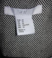 Hm haljina snizena