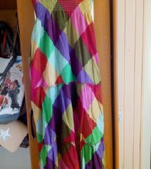New yorker nova haljina