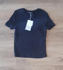 AKCIJA,NOVA Zara majica